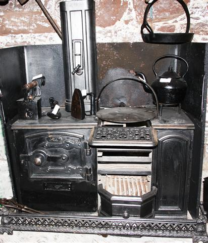 Old Fashion Stove.jpg
