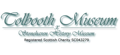Stonehaven Tolbooth Museum - Welcome to our website