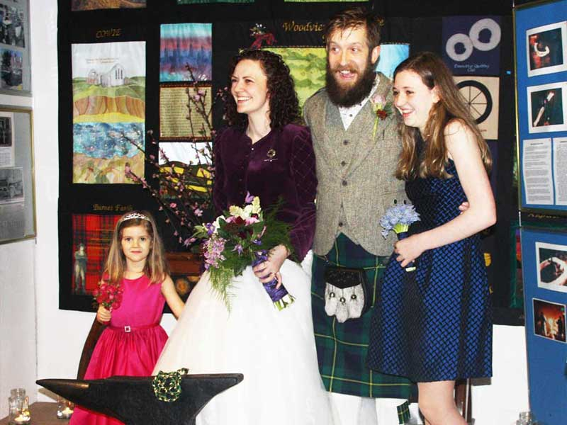 Tolbooth Wedding 2.jpg