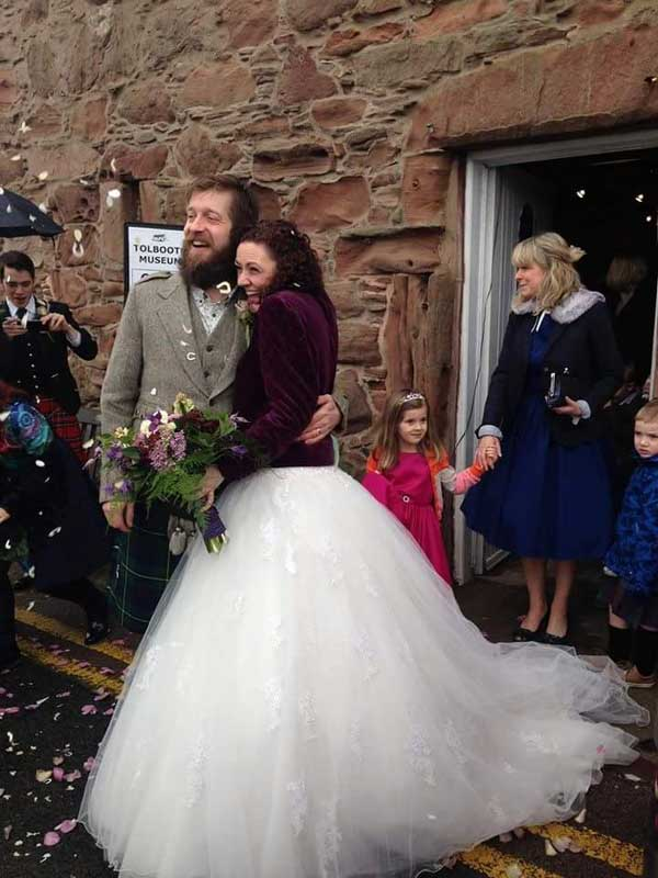 Tolbooth Wedding 3.jpg
